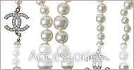 Accessories アクセサリー ピアス ネックレス リング 指輪 ブレスレット