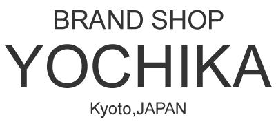 YOCHIKA KYOTO JAPAN